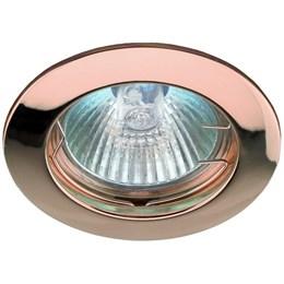 Точечный светильник  KL1 SC