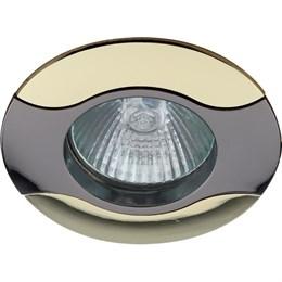Точечный светильник  KL18 GU/G