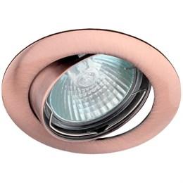 Точечный светильник  KL1A SC