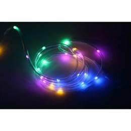 Газонная световая фигура  ERANN24-12