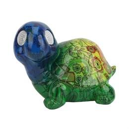 Газонная световая фигура Черепаха ERAFYS01-06