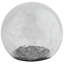 Газонная световая фигура Шар ERASF08-25