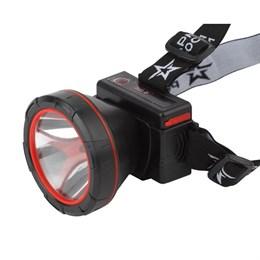 Налобный фонарь  GA-803