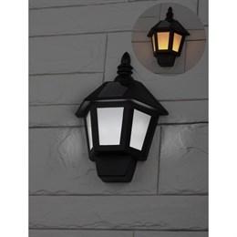 Настенный светильник уличный  ERAFS08-36