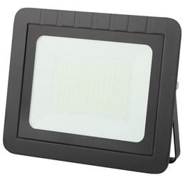 Прожектор уличный  LPR-021-0-65K-150