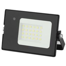 Прожектор уличный  LPR-041-1-65K-020