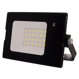 Прожектор уличный  LPR-041-1-65K-030