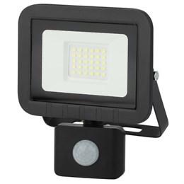 Прожектор уличный  LPR-041-2-65K-030