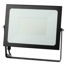 Прожектор уличный  LPR-061-0-65K-150