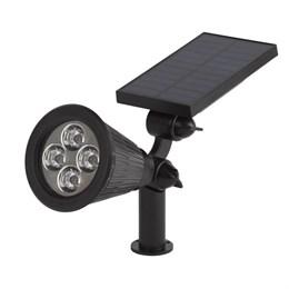 Прожектор уличный  ERASP024-10