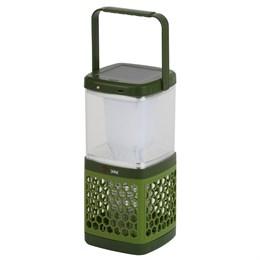Противомоскитная лампа  ERAMF-08