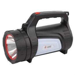 Ручной фонарь  PA-702