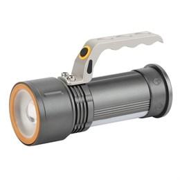 Ручной фонарь  PA-805
