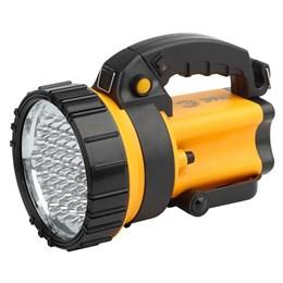 Ручной фонарь Альфа PA-603