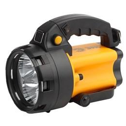 Ручной фонарь Альфа PA-604