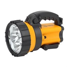 Ручной фонарь Альфа PA-605