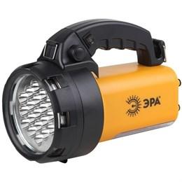 Ручной фонарь Альфа PA-601