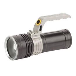 Ручной фонарь  PA-804