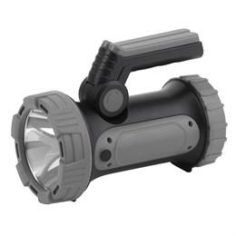 Ручной фонарь  PA-703