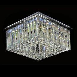 Потолочный светильник 8500 8520/PL
