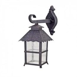 Настенный уличный светильник Svetlon Осака G8742