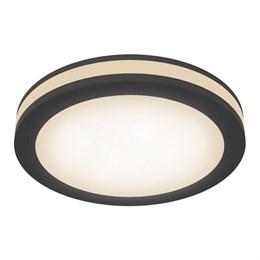 Точечный светильник Phanton DL303-L12B4K