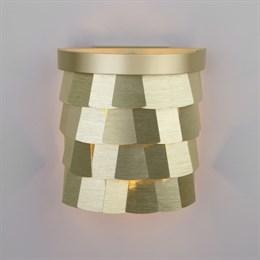 Настенный светильник Corazza 317