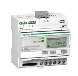 Счетчик электроэнергии Schneider Electric iEM3250 A9MEM3250R