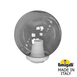 Уличный консольный светильник Globe 250 G25.B25.000.WZE27