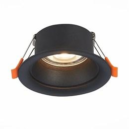 Точечный светильник Barra ST200.408.01