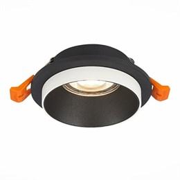 Точечный светильник Chomia ST206.408.01