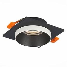 Точечный светильник Chomia ST206.418.01