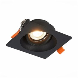 Точечный светильник Misura ST208.418.01