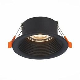 Точечный светильник Mobarra ST202.408.01