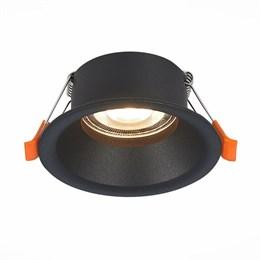 Точечный светильник Nobarra ST201.408.01