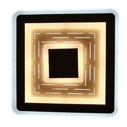 Настенный светильник  81017/1W