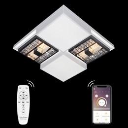 Потолочная люстра HIGH-TECH LED LAMPS HIGH-TECH LED LAMPS 82011