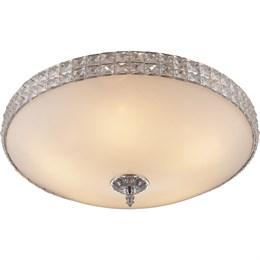 Потолочный светильник Salome TL2630X-05CH