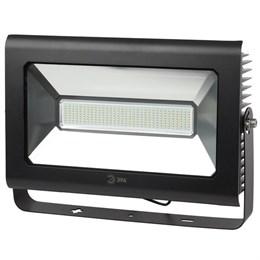 Прожектор уличный  ЭРА LPR-200-6500К-М SMD PRO