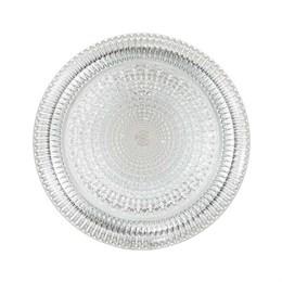 Настенно-потолочный светильник Brilliance 2038/DL