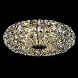 Потолочный светильник Broche DIA902-04-N