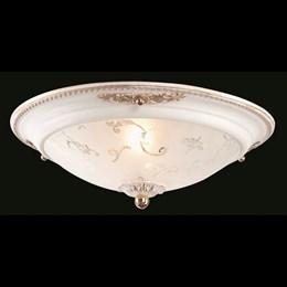 Потолочный светильник Diametrik C907-CL-02-W