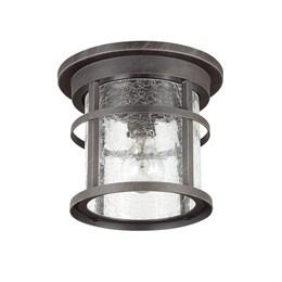Потолочный светильник уличный Virta 4044/1C