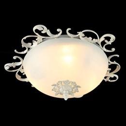 Потолочный светильник Speria C900-CL-03-W