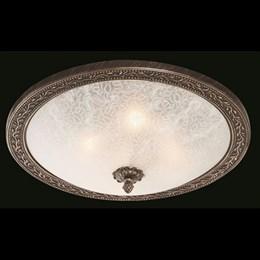 Потолочный светильник Aritos C906-CL-04-R