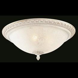 Потолочный светильник Pascal C908-CL-03-W