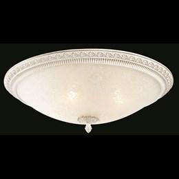 Потолочный светильник Pascal C908-CL-04-W