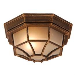 Потолочный светильник уличный Perseus 31213