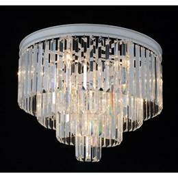 Потолочный светильник Geschosse 1490-10U