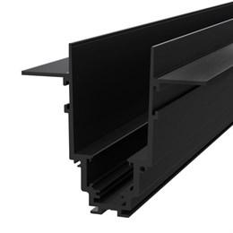 Шинопровод Busbar trunkings TRX004-222B